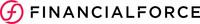 FinancialForce Logo (PRNewsfoto/FinancialForce)