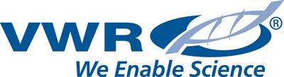 VWR Acquires SEASTAR CHEMICALS Inc.