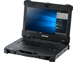 DURABOOK Unveils Revolutionary 14-Inch Fully Rugged Laptop