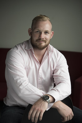 OpenX Accelerates International Growth with Expansion into Australia, Hires Bauer Media's Mitchell Greenway to Lead ANZ