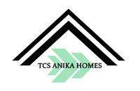 (PRNewsfoto/TCS Anika Homes)