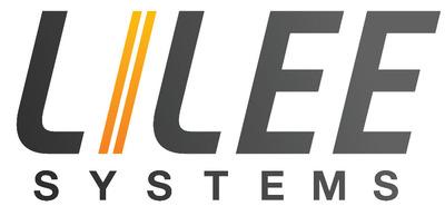 New LILEE Systems Logo (PRNewsfoto/LILEE Systems)