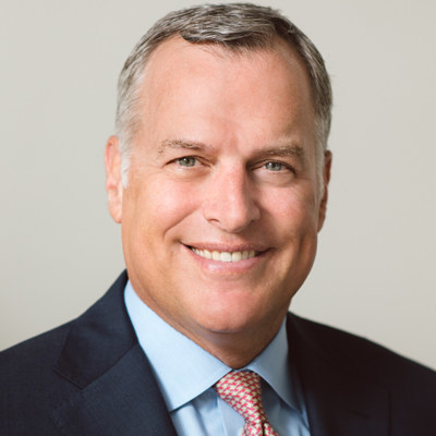 John Thiel Joins Decker Communications Board of Directors