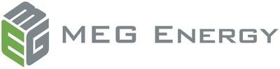 MEG Energy Logo 2019 (CNW Group/MEG Energy Corp.)