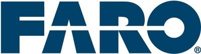 http://mma.prnewswire.com/media/95369/faro_technologies__inc__logo.jpg?p=caption