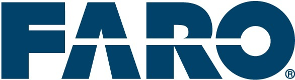 FARO Invites You to Join Its First Quarter 2018 Earnings Conference Call
