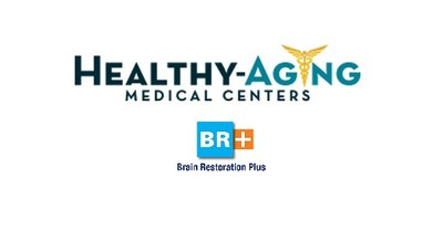 Healthy Aging Medical Centers-Brain Restoration Plus West Orange New Jersey