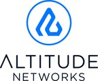 Microsoft 365 customers rapidly adopting Altitude Networks SaaS platform to secure cloud collaboration