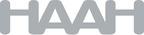 VANTAS Engages CBRE to Assist in Automotive Plant Site Search