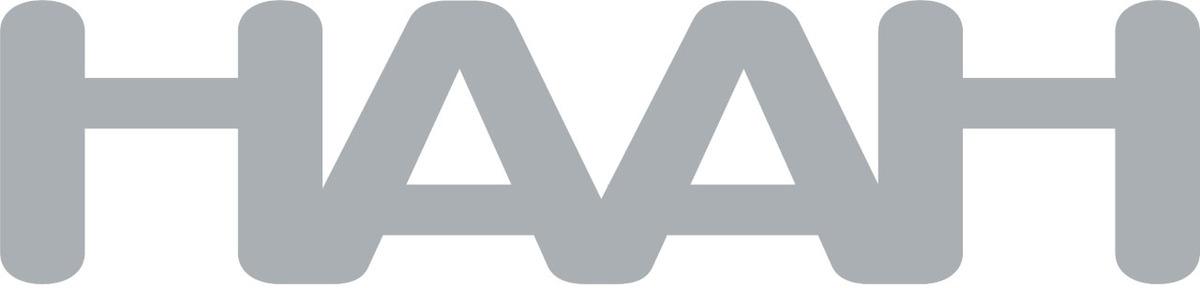 [Obrázek: HAAH_Automotive_Holdings_Logo.jpg?p=twitter]