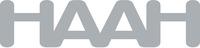 HAAH Automotive Holdings Logo (PRNewsfoto/HAAH Automotive Holdings)