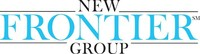 New_Frontier_Group_Logo