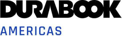Durabook Americas Logo (PRNewsfoto/Durabook Americas)