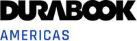 Durabook Americas Logo