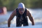 Elite Pro Field Set To Compete In 2019 Beijing International Triathlon