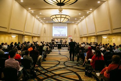 AIED2019: How the World's Top AI Experts Apply AI to Education