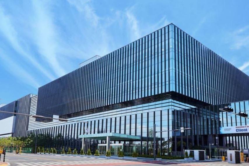 Samsung BioLogics and UCB Sign Third Drug Manufacturing Deal