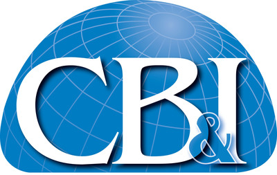 CB&I Reports First Quarter 2018 Financial Results