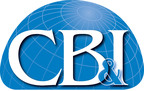 CB&I Declares Interim Common Stock Dividend