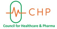CHPF Logo