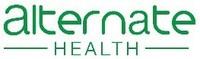 Alternate Health Reports $1.9 Million of Revenue in Q2 2019 (CNW Group/Alternate Health Corp.)