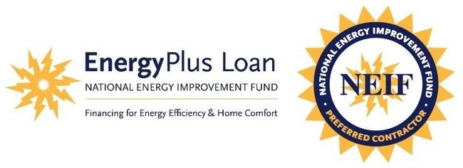 EnergyPlus Loan