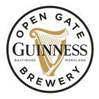 Guinness Open Gate Brewery Announces $1 Million Fund Focus For Baltimore's Black Community