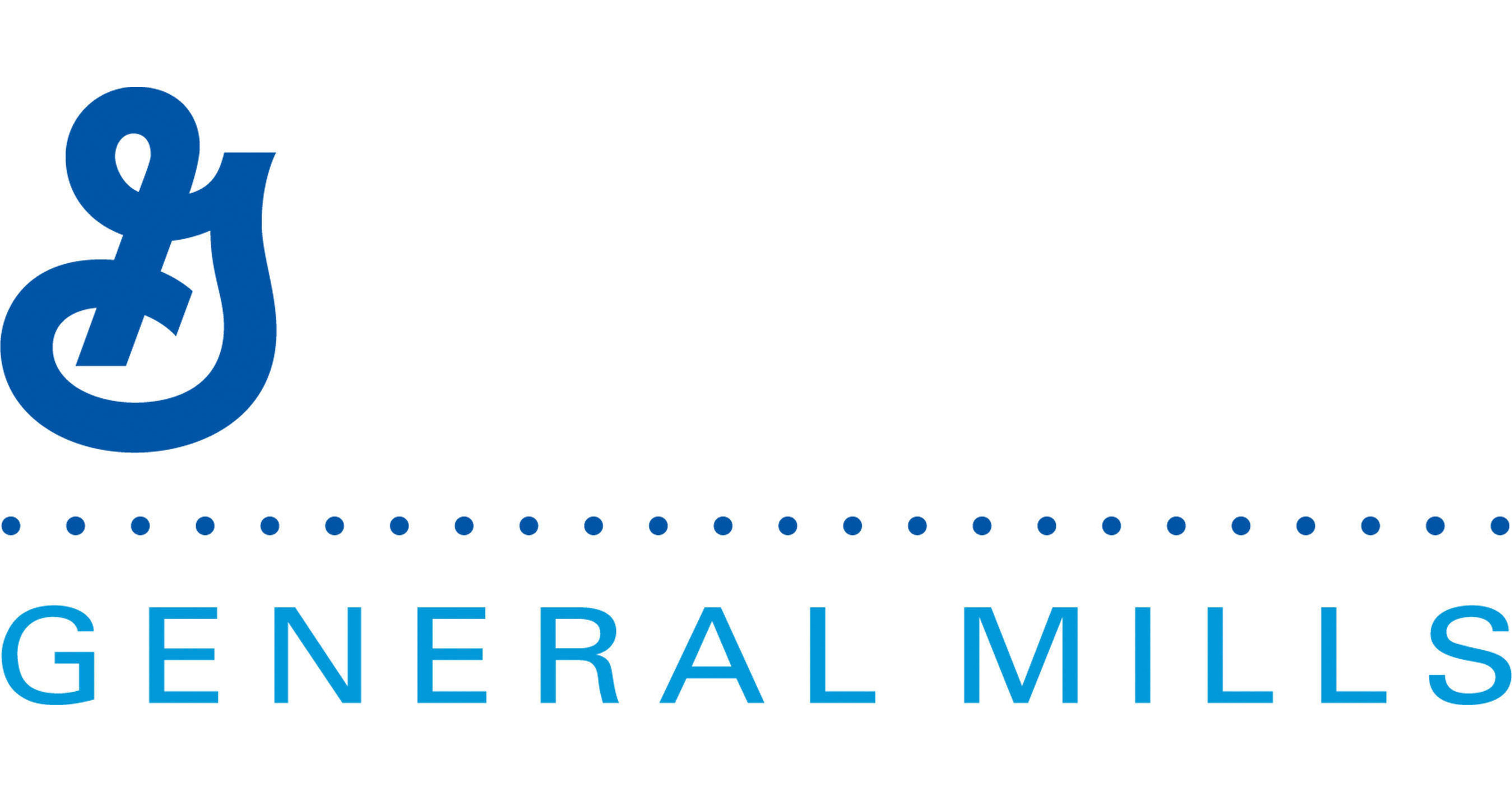 Rogers Auto Sales >> Jeff Harmening Named Chief Executive Officer of General Mills