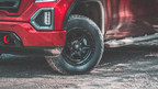 Bridgestone Adds Two New All-Terrain Tires to Firestone Portfolio