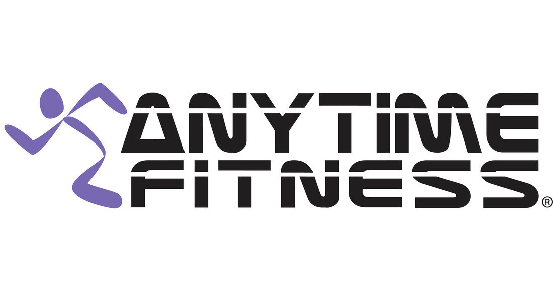Club Os Named Exclusive Club Management System For Nearly 3 000 Anytime Fitness Franchises In The Us And Canada