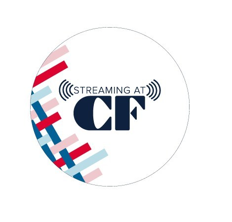 Streaming at CF opens at CF Toronto Eaton Centre on Thursday, August 1. (CNW Group/Cadillac Fairview Corporation Limited)