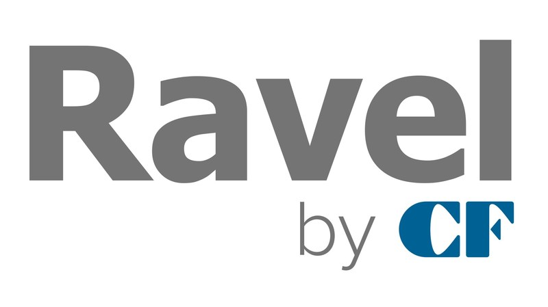 Ravel by CF (CNW Group/Cadillac Fairview Corporation Limited)