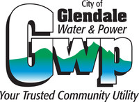 Glendale Water & Power – Your Trusted Community Utility (PRNewsfoto/Glendale Water & Power)