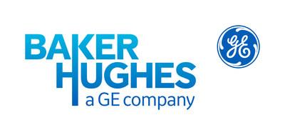 (PRNewsfoto/Baker Hughes, a GE company ,McD)