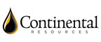 Continental Resources Reports Record STACK Meramec Well
