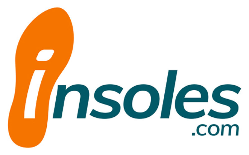 Insoles.com Website Launched by Board Certified Pedorthists