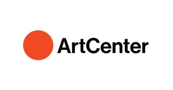 Social Network, IMVU and ArtCenter College of Design