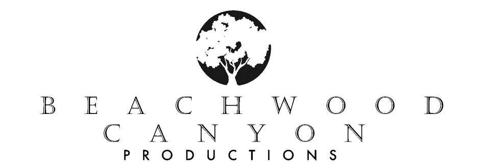Beachwood Canyon Productions (CNW Group/Family Channel)