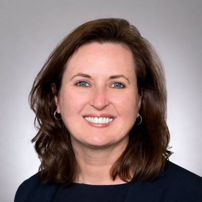 Noeleen Doelger is the new chief operating and financial officer of Healthcare Risk Advisors and Hospitals Insurance Company.