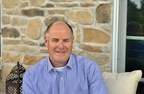 Accenture Veteran Brings Extensive Transformational Delivery Experience to Bold Penguin
