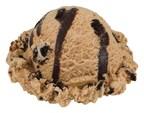 Beat the Heat this August with Baskin-Robbins' OREO® Mudslide