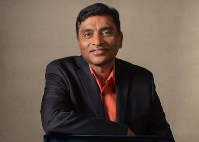 Sharma Upadhyayula