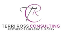 Terri Ross Consulting