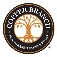 Copper Branch (CNW Group/Compass Group Canada)