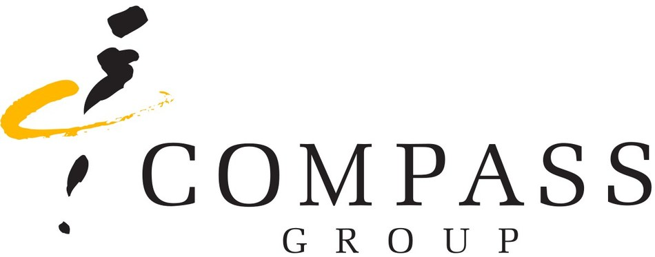 Compass Group Canada (CNW Group/Compass Group Canada)