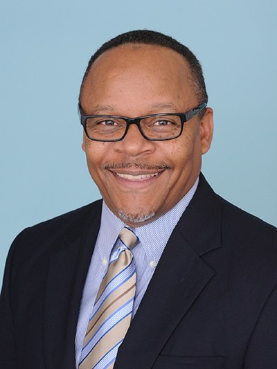 Cubia Carlos, VP & Global Chief Diversity Officer, Walgreens Boots Alliance