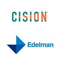 Edelman and Cision Form Communications Cloud Partnership