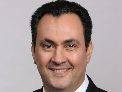 Curvature Appoints Tech Industry Veteran Yehia Maaty Omar CEO