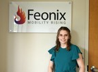 Feonix Opens Second Office in Ann Arbor, Michigan and Delivers New Mobility Challenge Grant Program - Disability Awareness Training for Transportation Agencies (DATTA)