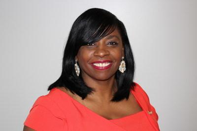 Ellen Rozelle Turner, owner of The William Everett Group
